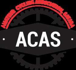 Amature cycling Asociation Satara