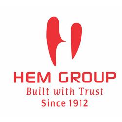 hem-group
