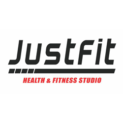 just-fit