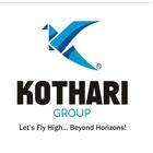 kotahri140