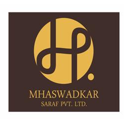 mhaswadkar