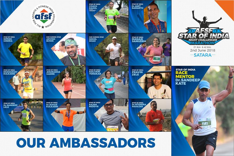 Brand-Ambassadors2